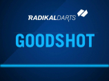 Nachrichtenbilder YOUR SPORTS NEW GOODSHOT FOR YOUR RADIKALDARTS